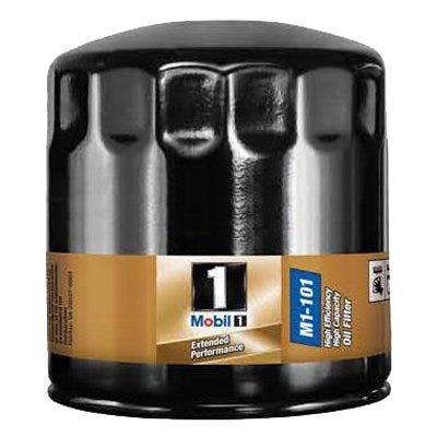 M1-101 Premium Oil Filter