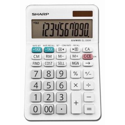 Image of Desktop Calculator