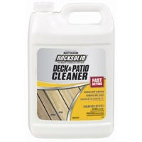 Deck & Patio Cleaner & Brightener, Gallon Concentrate