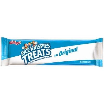 Image of Treats Big Bar, 2.2-oz.