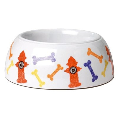 Image of 4-Cup Pet Bowl