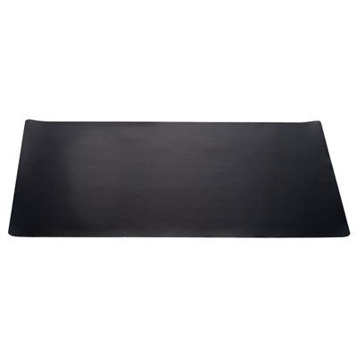 Image of Nonstick Oven Liner, 23 x 16.25-In.