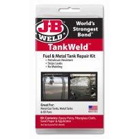 Fuel/Metal Tank Repair Kit