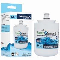 CW-M1 Refrigerator Filter Fits Whirlpool 7