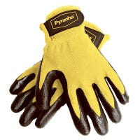 Grooming/Bathing Glove, Large