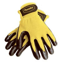 Grooming/Bathing Glove, Medium