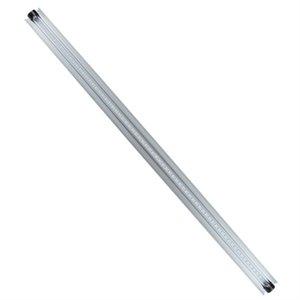 Image of SunBlaster LED Strip Light, 36-Watt, 3-Ft.