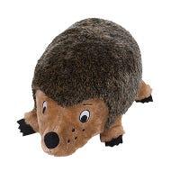 Hedgehog Jr Dog Toy