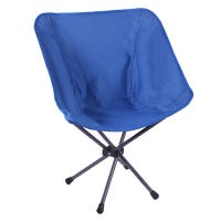 Compact Chair