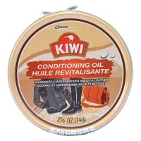 Outdoor Conditioning Oil, 2-5/8 oz.