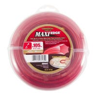 Trimmer Line, .105-In. x 100-Ft.