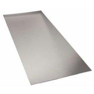 Image of Sheet Metal, Tin, 4 x 1 x .013-In.