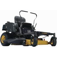 Zero-Turn Lawn Tractor,  608cc  Engine, 46-In.