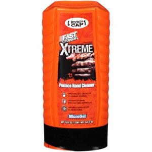 Hand Cleaner, Professional-Grade, 15-oz.