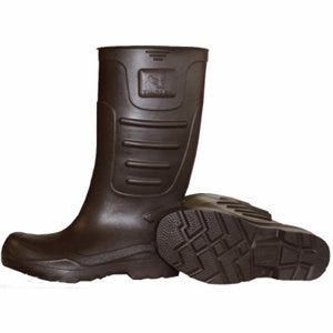 Ultra Lightweight Knee Boot, Size 7