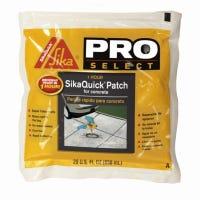 Fast Fix Concrete Rapid Patch, 2-Part, 29-oz.