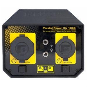 Image of Generator Parallel Kit, 30-Amp