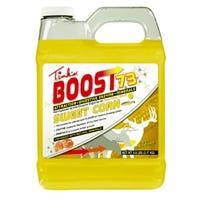 Boost 73 Deer Attractant, Sweet Corn, 80-oz.