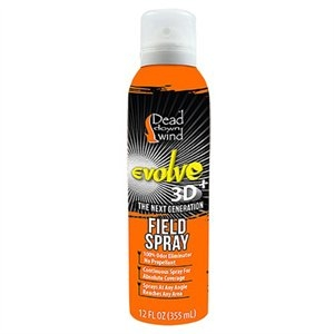 Image of Scent Elimination 3D + Field Spray, 12-oz.