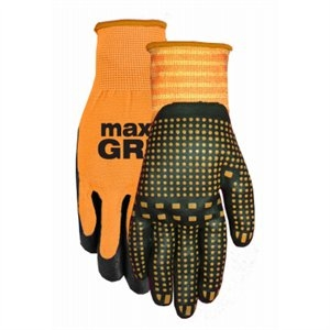 Image of MaxGrip All-Purpose Gripping Glove, L/XL