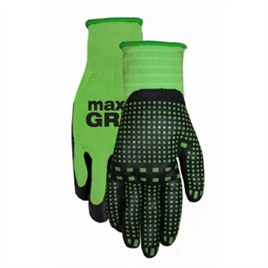 Image of MaxGrip All-Purpose Gripping Glove, S/M