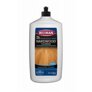 Hardwood Floor Cleaner, 32-oz.