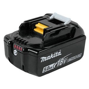 LXT Lithium-Ion Battery, 5.0Ah, 18-Volt