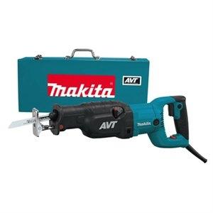 Image of AVT Reciprocating Saw, 15-Amp