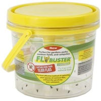 Commercial Fly Trap, Mini