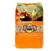 Wild Finch Bird Food Blend, 5-Lbs.