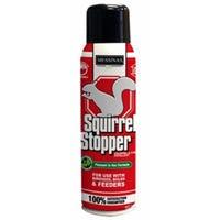 Squirrel Stopper, 15-oz.