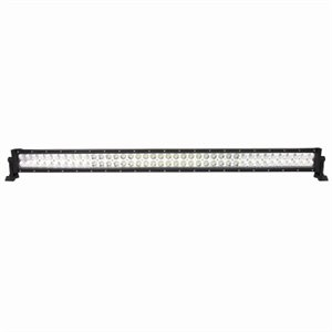 Image of LED Light Bar, Dual, 41.5-In.