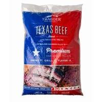 Texas Blend Pellet, 20-Lbs.