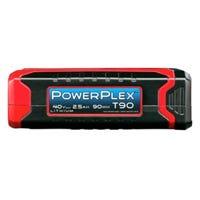 PowerPlex T90 Battery, 40-Volt