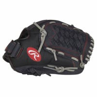 Renegade  Youth Baseball Glove, 12-In. Rightie