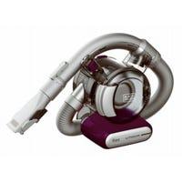 Cordless Lithium Flex Hand Vacuum, 2.0 Ah
