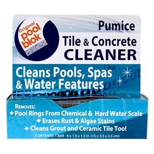 Pool & Spa Cleaner Stick