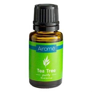 Image of Essential Oil, Tea Tree, 15 mL
