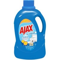 Oxy Overload HE Laundry Detergent, 134-oz. Concentrated Liquid