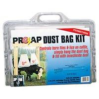 Dust Bag Kit