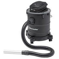 Vacmaster Ash Vacuum, 6-Gallon s