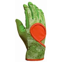 Gardening Gloves, Touchscreen, Women's L