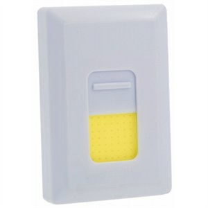 Image of COB LED Switch Light