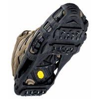 Stabil Walk Traction Device, XL, Pr.
