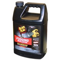 Fogger Insecticide, 1-Gallon