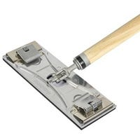 Pole Sander With Handle, 48-In.