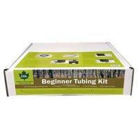 Beginner's Maple Sap Tubing Kit
