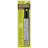 Candy Thermometer, Waterproof