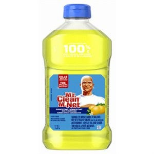 All-Purpose Cleaner, Summer Citrus Scent, 45-oz.