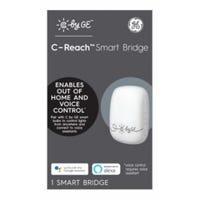 C-Reach Smart Bridge, Voice Control